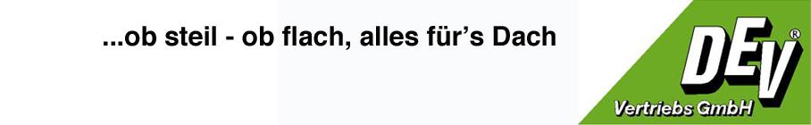 DEV Vertriebs-GmbH
